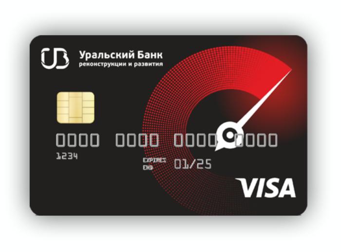 изготовление кредитной карты екатеринбурга