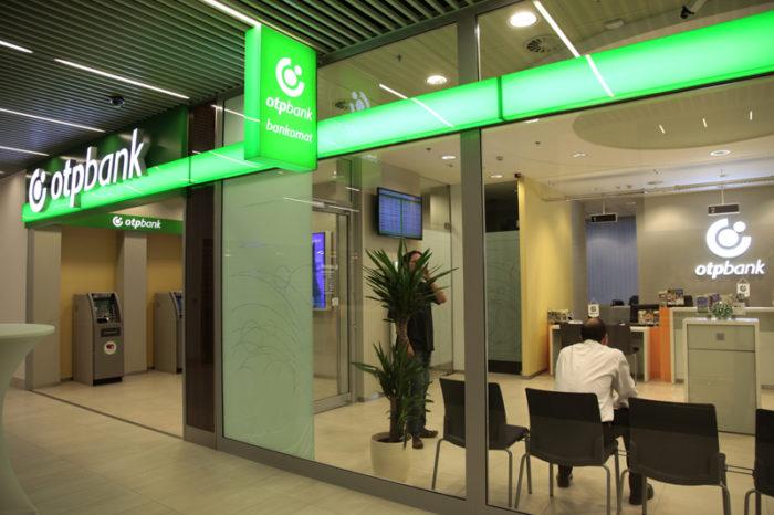 Восточный банк кредит без справок